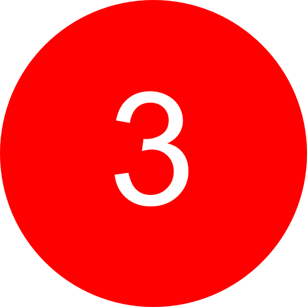 3-inside-a-circle-hi